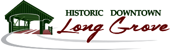 Historic DownTown Long Grove