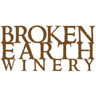 Broken-Earth