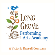 LG_Performing_Arts_Academy
