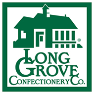 Long-Grove-Confectionery