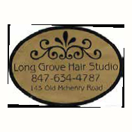 Long_Gove_Hair_Studio
