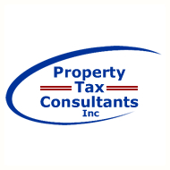 Property_Tax_Consultants