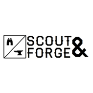 Scout-Forge