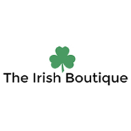 The-Irish-Boutique