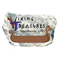 Viking-Treasures