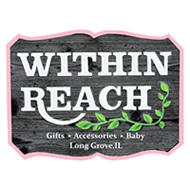 Within-Reach