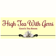 high_tea_gerri