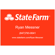 state-farm-ryan-messner