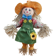 DIY-Scarecrow-Day