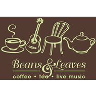 beans_and_leaves_logo