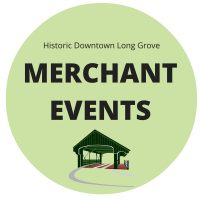 merchant-events