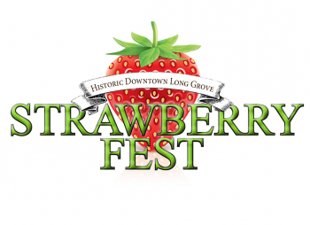 Click here for Long Grove Chocolate Fest Web Site.