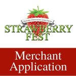 Straw fest Merch app