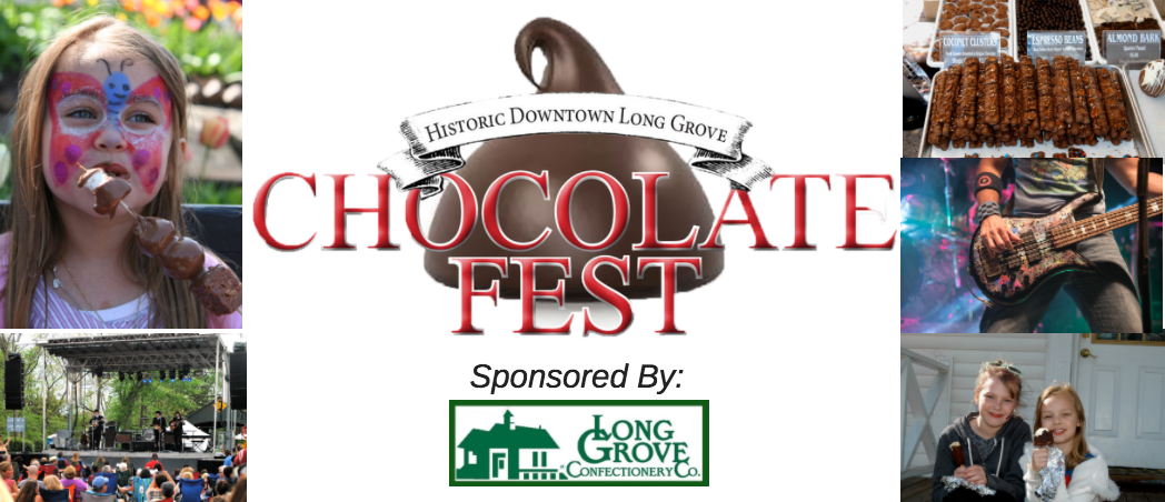 chocolatefest banner