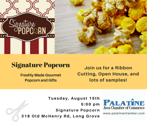 SignaturePopcornFlyer