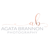 Agata Brannon Photo